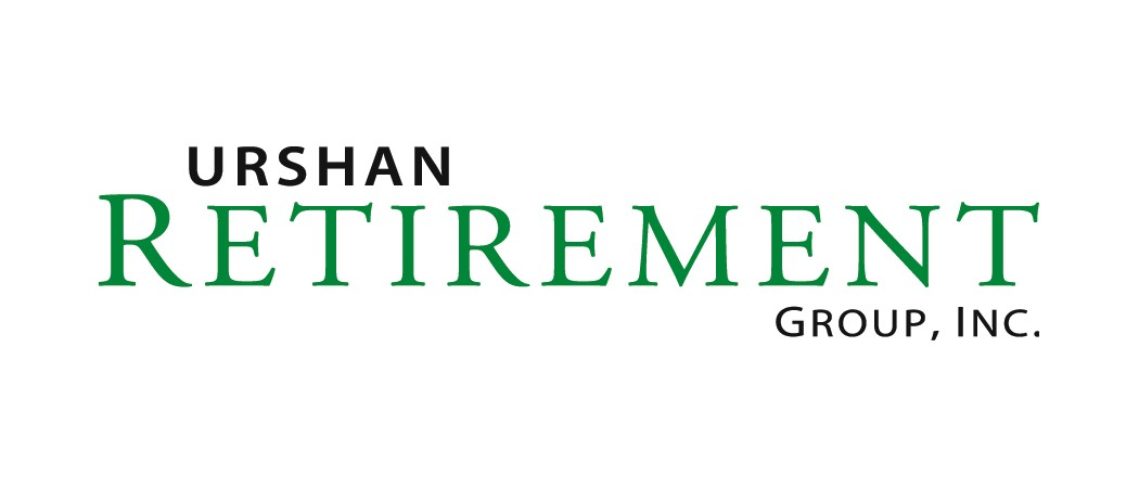 Urshan Retirement Group, Inc.